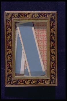 1998.2181 (RS22361)