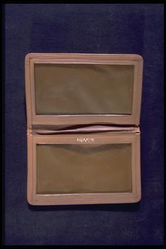 1998.2182 (RS22373)