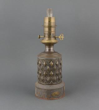 2000.1933 (RS223951)