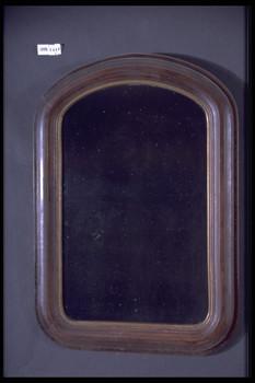 1998.5690 (RS22399)
