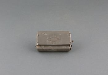 2000.1694 (RS224096)