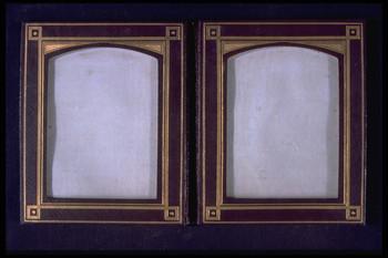 1998.2193 (RS22444)