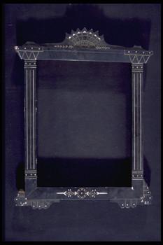 1998.2226 (RS22450)