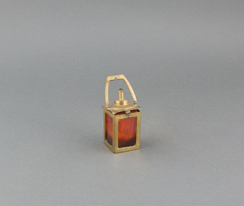 2000.1909 (RS224761)