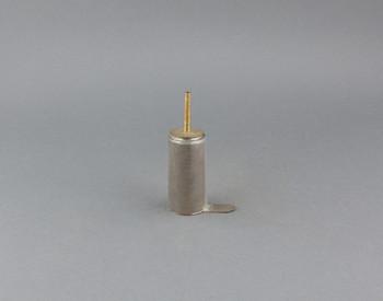 2000.1917 (RS224766)