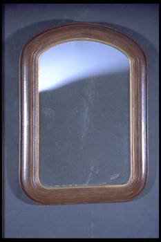 1998.1577 (RS22479)