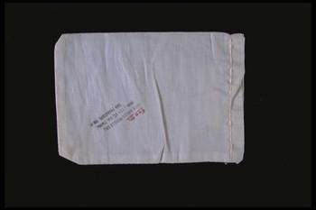1998.5175 (RS22520)