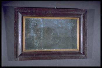 1998.1587 (RS22560)