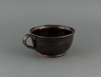 1927.460 (RS225672)
