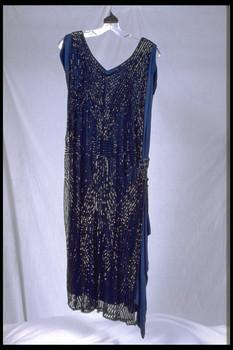 1998.1516 (RS22572)