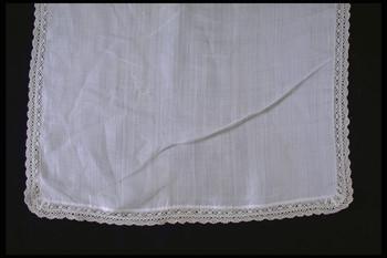 1998.5237 (RS22650)