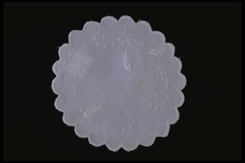 1998.5223.1 (RS22677)