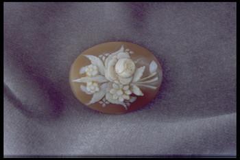 1998.4903 (RS22696)