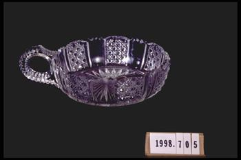 1998.705 (RS22724)