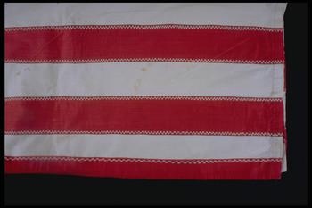 1998.5662 (RS22728)