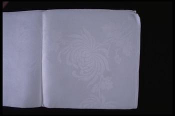 1998.4432.12 (RS22758)