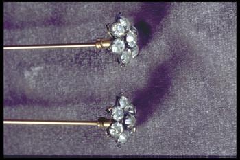1998.4958.2 (RS22789)