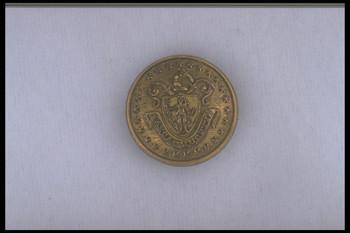 1998.4862 (RS22807)