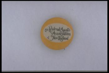 1998.4867 (RS22809)