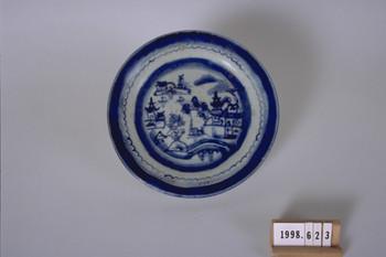 1998.623 (RS22835)