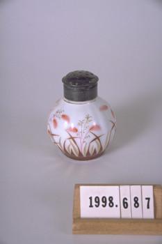1998.687 (RS22860)