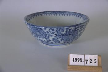1998.725 (RS22880)