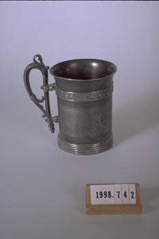 1998.742 (RS22891)