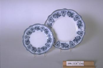1998.750.1 (RS22895)