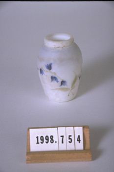 1998.754 (RS22899)