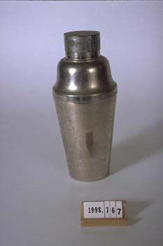 1998.767 (RS22909)