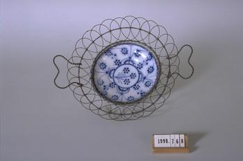 1998.768 (RS22910)
