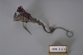 1998.443 (RS22958)