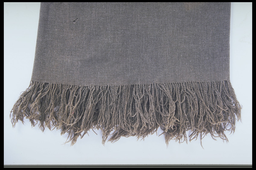Rayon cloth