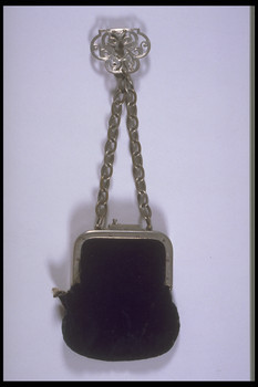 1998.1637 (RS23046)