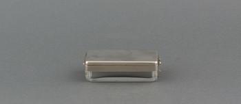 1971.1458 (RS231214)