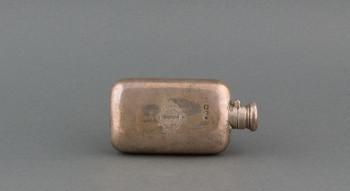 1969.702 (RS231233)