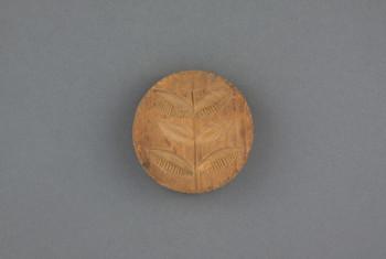 1918.866 (RS231271)