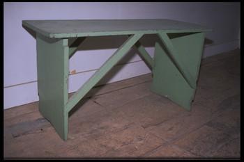 1998.4708 (RS23278)