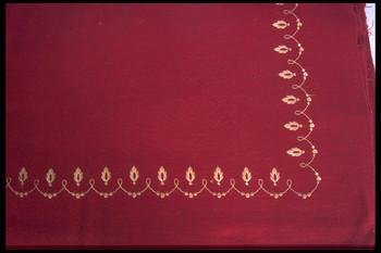 1998.1876 (RS23295)