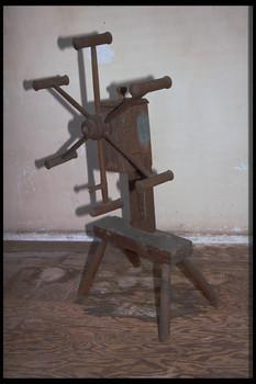 1998.1343 (RS23303)