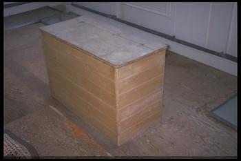 1998.1353 (RS23312)