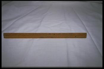 1998.566 (RS23344)