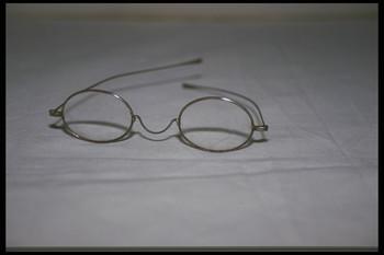 1998.331 (RS23382)
