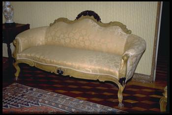 1998.555 (RS23388)