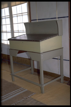 1998.121 (RS23462)