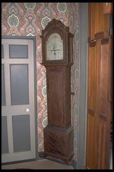 1998.1327 (RS23583)