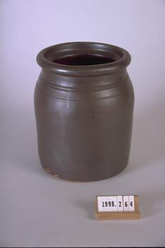 1998.264 (RS23664)