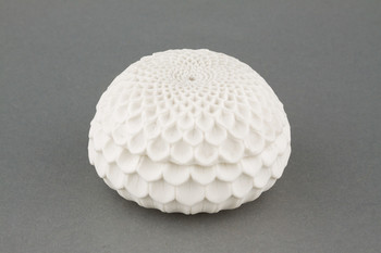 1927.467 (RS236694)