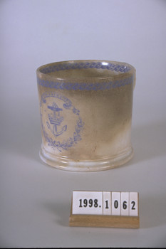 1998.1062 (RS23678)