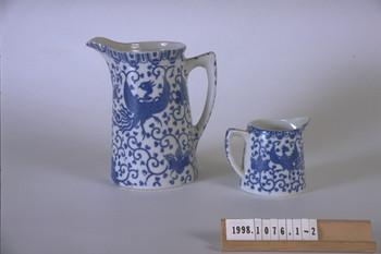 1998.1076.1 (RS23688)